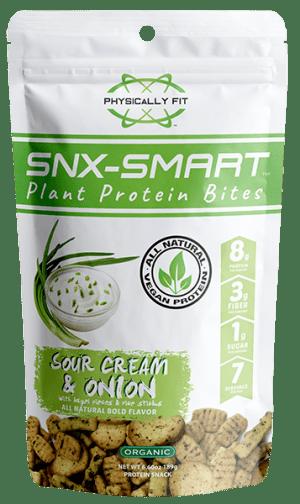 SSG-SourCream-Pouch-MockUp