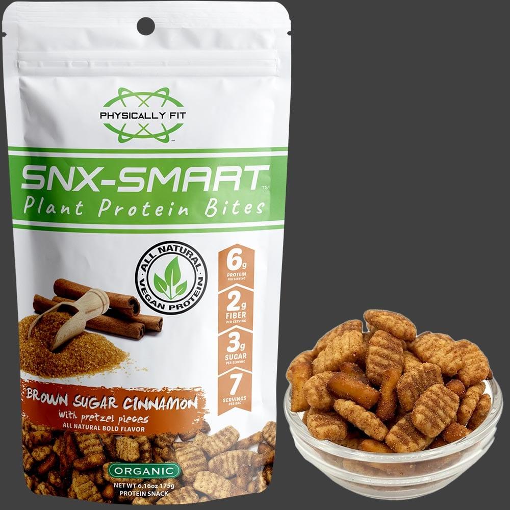 smart-cinnamon-bowl